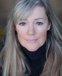 Jennifer Harper-Deacon