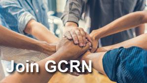 Join GCRN