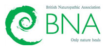 The British Naturopathic Association