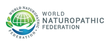 The World Naturopathic Federation
