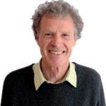 Naturopath Brian Isbell